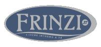 Frinzi srl: Igiene e pulizia per la tua attività